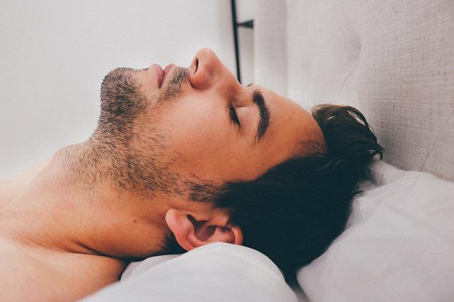 7 consigli per migliorare il sonno
