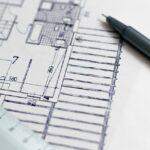Chi è, cosa fa un architetto?