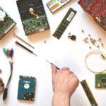 Chi è, cosa fa un ingegnere dei controlli?