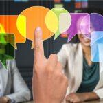 Chiedere feedback ai nuovi dipendenti
