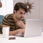 Cinque miti sul lavoro da casa
