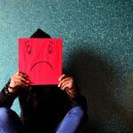 Come influisce lo stress finanziario sulla tua attività