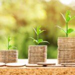 Come risparmiare i primi 500 euro