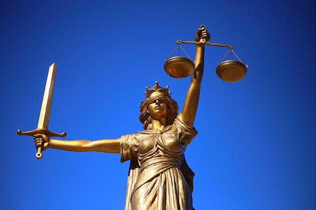 Cosa dice la legge