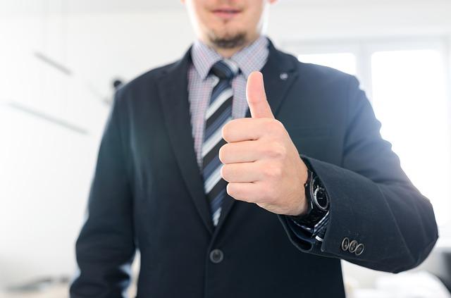 I team e i dipendenti non saranno in grado di comunicare così come in ufficio