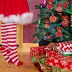 Idee regalo di Natale per dipendenti, amici e colleghi