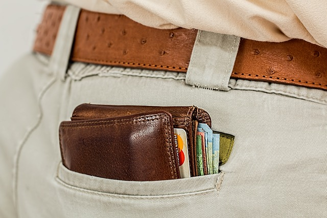 Imposta pagamenti regolari dal tuo libro paga