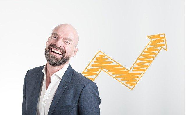 Rafforza i valori della tua azienda associandoli al riconoscimento dei dipendenti