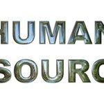 Sfatare i 6 più grandi miti sulle risorse umane nel cloud