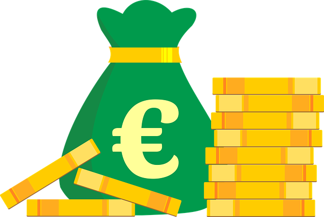 Tagliare i costi: cosa tagliare e cosa tenere
