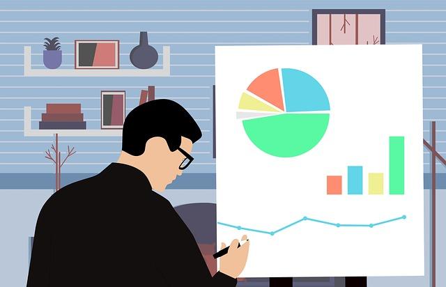 Chi è, cosa fa un data scientist o analista di dati