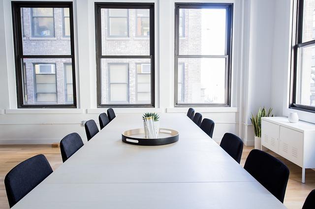 Perché la pianificazione della sala conferenze è importante