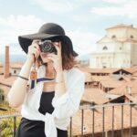 Chi è, cosa fa un fotografo?